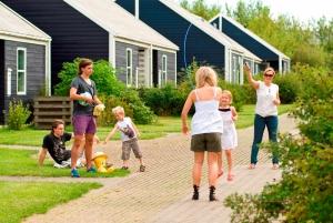 Dayz Rønbjerg Ferie Resort