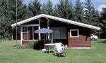 Vakantiehuis k10062