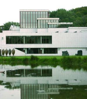 zoologiske museum københavn kunstmuseum Aalborg