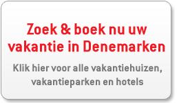 Boek nu uw vakantie in Denemarken!